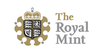 Cleaning Training Wales works with the Royal Mint