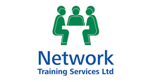 Cleaning Training Wales works with Network Training Services Ltd