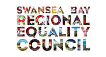 Cleaning Training Wales works with the Swansea Bay Regional Equality Council