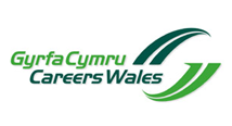 Cleaning Training Wales works with Careers Wales