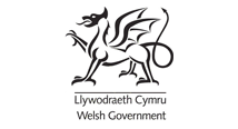 Cleaning Training Wales works with the Welsh Government